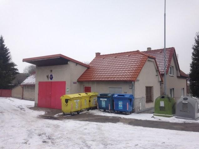 SDH Dlouhopolsko