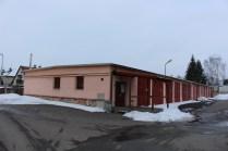SDH Žamberk8