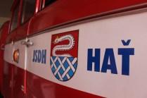 SDH Hať8