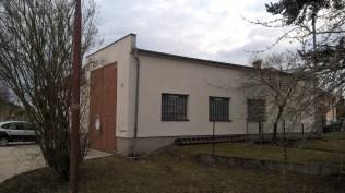 SDH Řečany nad Labem 2