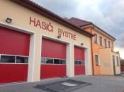 SDH Bystré7