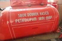 SDH Petroupim5