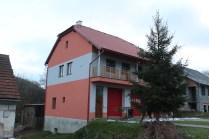 SDH Borovnice2