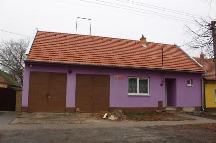 SDH Šaratice1