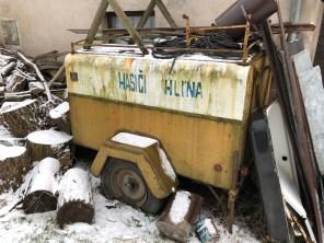 SDH Hlína5