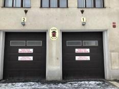 SDH Horní Jelení3