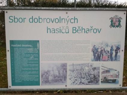 SDH Běhařov 04