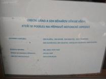 SDH Běhařov 09