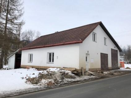 SDH Dolní Morava1