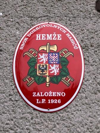 SDH Hemže3