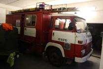 SDH Velké Svatoňovice10