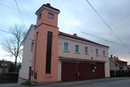 SDH Velké Svatoňovice6