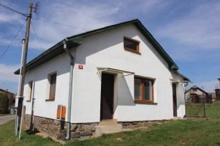 SDH Opatovice2