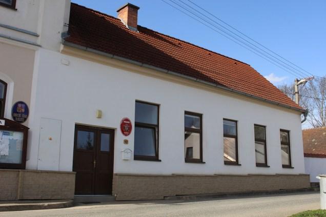 SDH Vojslavice
