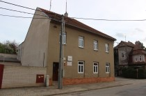 HZS Moravsky Krumlov6