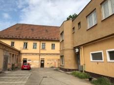 HZSP Zbrojovka Brno9