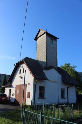 SDH Josefovice1