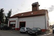 SDH Němčice u Ivančic8