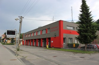 HZS Luhačovice1