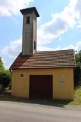 SDH Bohuňovice1
