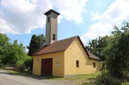 SDH Bohuňovice4