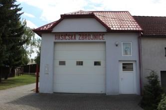 SDH Horní Lapač2