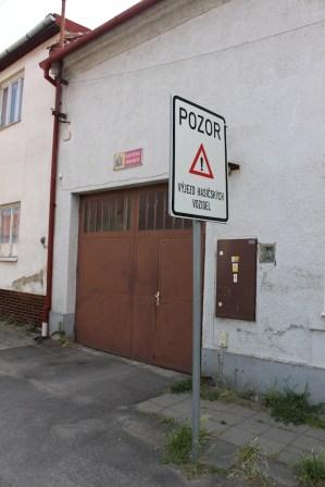 SDH Kvítkovice3