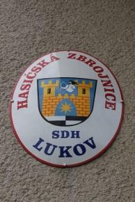 SDH Lukov5