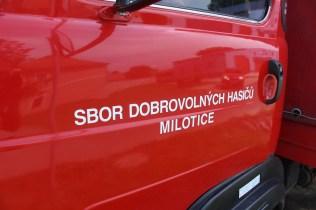 SDH Milotice16