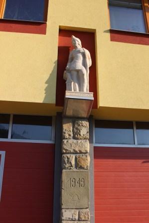 SDH Velké Karlovice3