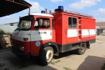 SDH Veltruby13