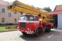 SDH Bojkovice12