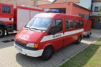 SDH Bojkovice14