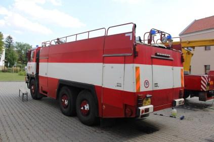 SDH Bojkovice23