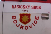 SDH Bojkovice26