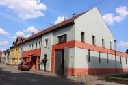 SDH Bojkovice4