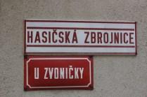 SDH Jevany3