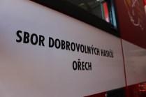 SDH Orech5