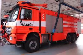 HZS Letiste Ostrava58