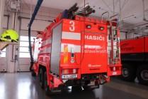 HZS Letiste Ostrava61