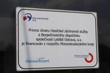 HZS Letiste Ostrava7