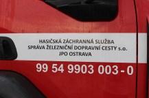 HZS SZDC Ostrava25