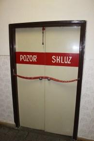 HZSP Vitkovice116