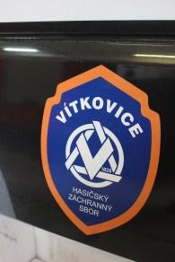 HZSP Vitkovice13