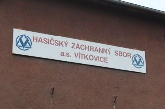 HZSP Vitkovice2
