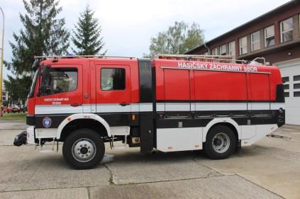 HZSP Vitkovice56