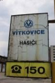 HZSP Vitkovice9