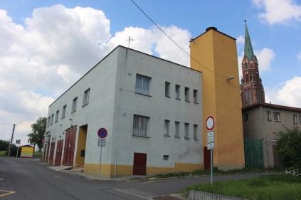 SDH Ludgeřovice1