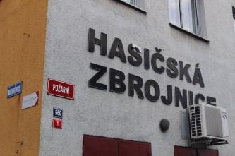 SDH Ludgeřovice5