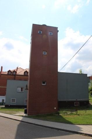 SDH Petřkovice5